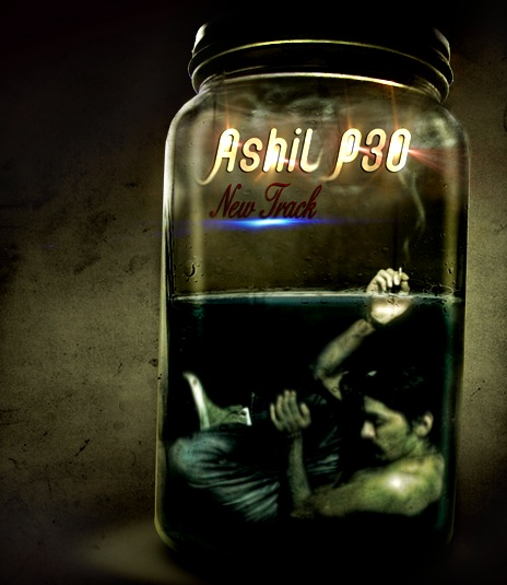 http://up.birmusic.org/up/bir-music2/Ashil-P30.jpg