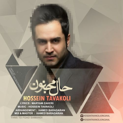 http://up.birmusic.org/view/1485477/Hossein-Tavakoli-Hale-Majnoon.jpg