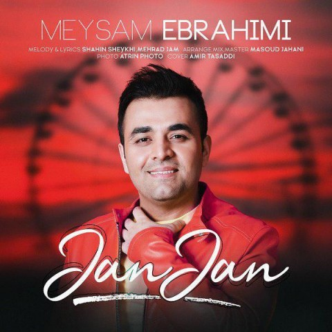 http://up.birmusic.org/view/2770002/Meysam%20Ebrahimi%20-%20Jan%20Jan.jpg